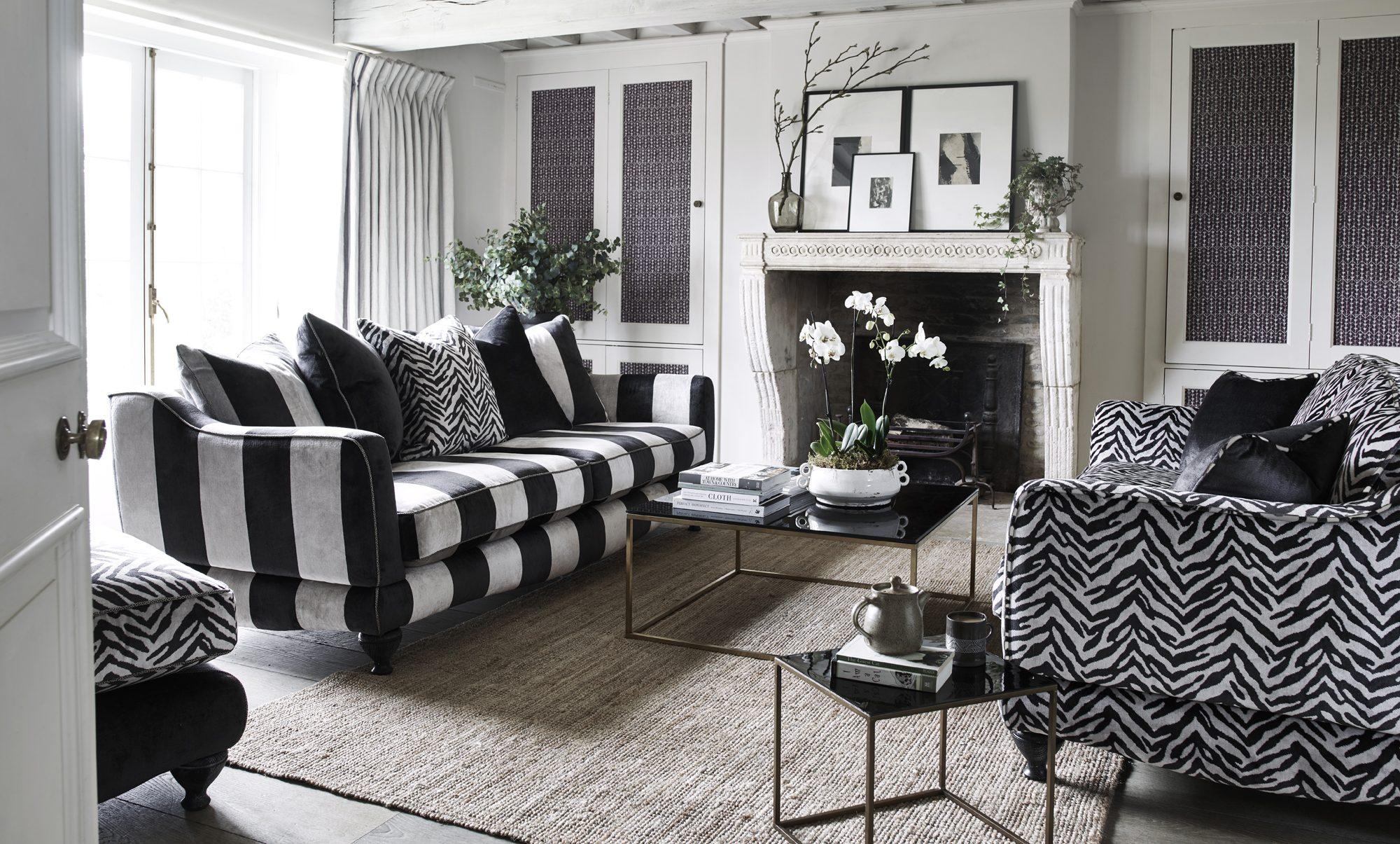 Image result for British inspired furniture