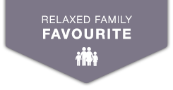 Family Favourite