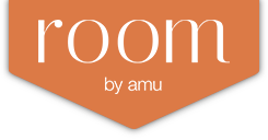 Room by amu