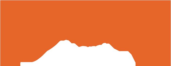 Room - by AMU