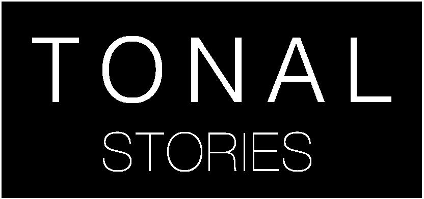 Tonal Stories