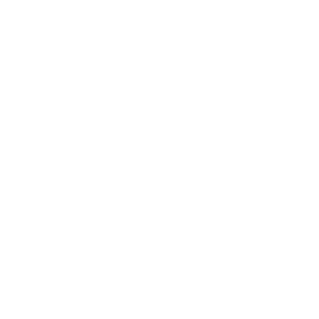 Ashley Manor : Made in England